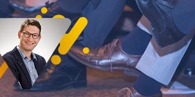 Troisième phase : Comment préparer la rencontre avec les candidats à la reprise d'entreprise !