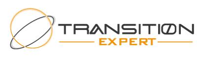 Transition Expert