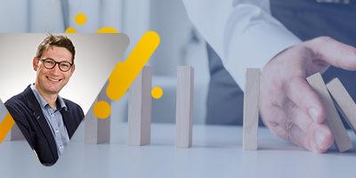 Comment séduire les clients et repreneurs grâce à l'expérience client en tant qu'outil marketing?